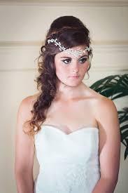bridal headpieces uk bridal tiaras and headpieces