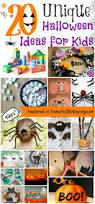2629 best kids activities u0026 crafts images on pinterest toddler