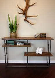 home design diy diy console table ideas table design and table ideas