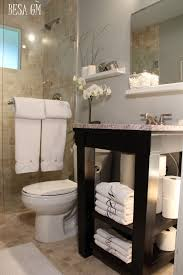 small bathroom makeover ideas top 67 bang up simple bathroom designs small layout ideas makeover