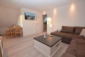 Schlafzimmer 10 Qm Ferienhaus Strandmatte Büsum Ferienwohnungen Zentral In Büsum An
