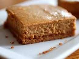 gluten free tuesday sweet potato cheesecake bars recipe serious