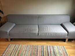 hellgraues sofa hellgraues sofa gratis aargau tutti ch