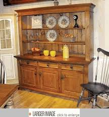 57 best buffet n hutch images on pinterest buffets furniture
