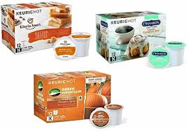 amazon black friday deals keurig daily cheapskate fantastic 20 off k cup coffee coupon on amazon