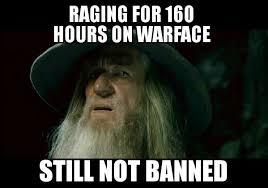 War Face Meme - beastcheats official home facebook