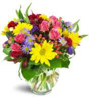 Cottage Inn Delivery by Cottage Flowers Inc Free Flower Delivery In Fort Wayne Fort