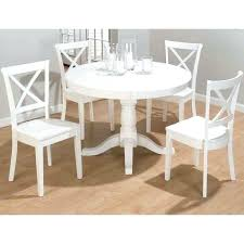 dining table white round dining table 1000 x 750 a 35 kb a jpeg