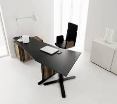 100 office desk best 25 desk chairs ideas on pinterest