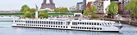 ship floor plans deck plans river baroness uniworld ships
