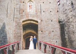 wedding arches south wales castell coch wedding south wales jon turtle