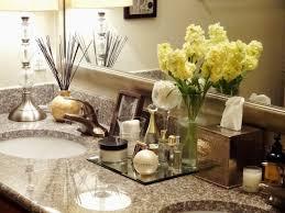 bathroom vanity decorating ideas decorate bathroom counter lovely best 25 bathroom vanity decor