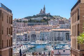 bureau air marseille marseille capital of provence official website for tourism in