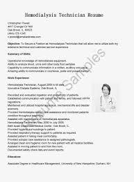 Refrigeration Technician Resume Hvac Installer Description For Resume 28 Images Hvac Installer