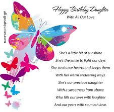 daughter birthday cards for facebook doc free birthday cards on