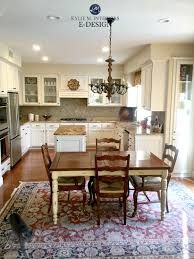 pictures of maple kitchen cabinets wood maple kitchen cabinets painted benjamin moore white down