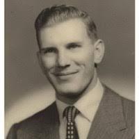 Michael Maher Michael Maher Obituaries Legacy Com