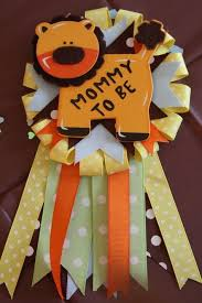 56 best kel u0027s baby shower images on pinterest baby showers baby