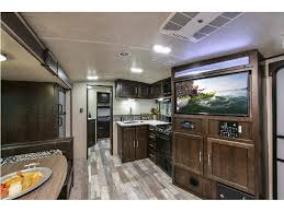 100 fun finder rv floor plans 2009 cruiser rv fun finder