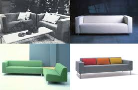 Furniture Designs Our Story Hitch Mylius