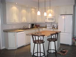 armoire de cuisine thermoplastique ou polyester déco armoire de cuisine thermoplastique ou polyester 77 rennes