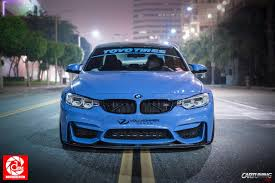 bmw m3 stanced low bmw m3 f30 cartuning best car tuning photos from all the world