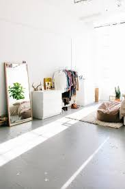 design woes stylish solutions to 7 of your most common design woes closet