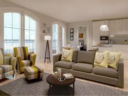 divani per salotti arredare il salotto 20 idee per renderlo perfetto