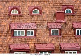 attic windows stock photos u0026 attic windows stock images alamy