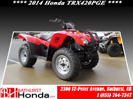 electric 4x4 vehicle new 2014 honda trx420 pge 4x4 electric shift independant