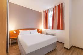 hotel chambre familiale strasbourg city residence access strasbourg appart hotels strasbourg