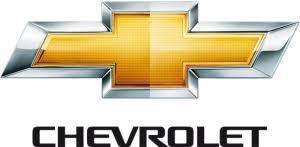 chevrolet logo png tv commercials kartik
