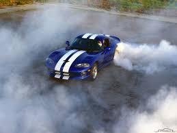 Dodge Viper Final Edition - dodge viper 1996 2002 2nd generation amcarguide com american