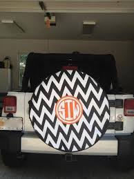 2005 jeep liberty spare tire cover 20 best jeep liberty images on car stuff jeep liberty
