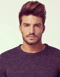 what is mariamo di vaios hairstyle callef style your hair hair salons located at the lower ground floor