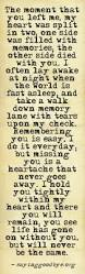 quotes about moving house best 25 love memories quotes ideas on pinterest quotes on