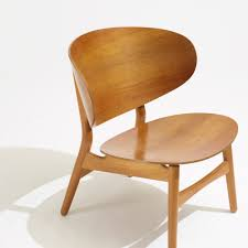 impressive hans j wegner 12 hans j wegner wishbone chair original