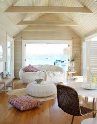 251 best beachy chic decor images on pinterest home