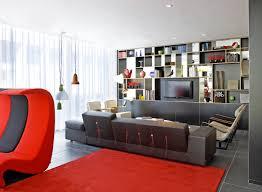 the livingroom glasgow the living room restaurant glasgow home design interior design