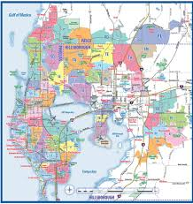 Safety Harbor Florida Map by Emily Skinner Valpak Sales Rep Want To Mail To High Income