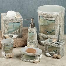lighthouse bathroom ideas u2013 bathroom collection