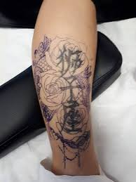 skin art tattoostudio opmeer startpagina facebook