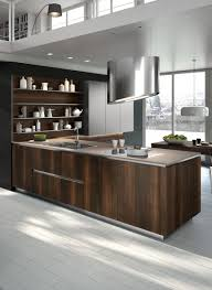 modern kitchen pendant lighting furniture surprising snaidero kitchens with open shelving kitchen