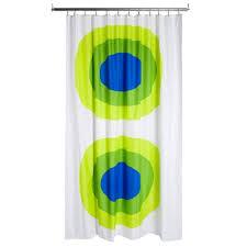 Marimekko Shower Curtains Marimekko Shower Curtain U2013 Massagroup Co