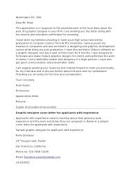 cover letter teacher assistant position cad drafter resume example