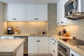 cheap kitchen ideas for small kitchens kitchen galley designs cumberlanddems us