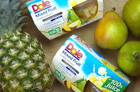 dole fruit bowls new printable coupons for dole fruit bowls more totallytarget
