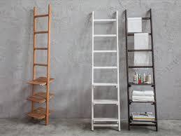 Ikea Scaffali Legno by Asciugamani Da Bagno Ikea Design Casa Creativa E Mobili Ispiratori