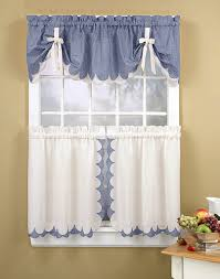 Dining Room Curtain Ideas Kitchen Kitchen Window Shades Kitchen Curtain Sets Curtains For