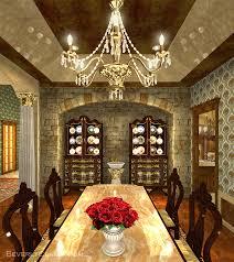 beautiful silk flower arrangements beverly claire interiors